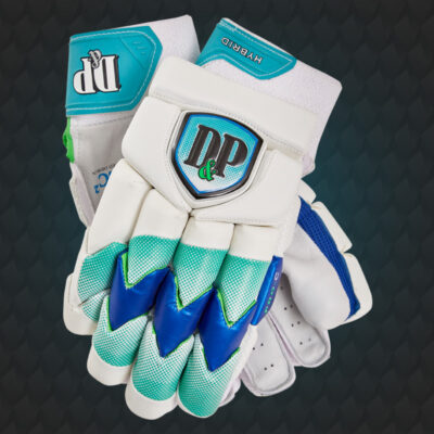 Gloves_HybridPro-C_Shield_3