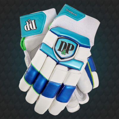 Gloves_HybridPro-P_Shield_3