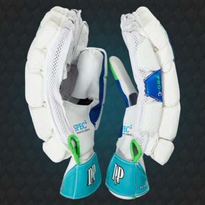 Gloves_HybridPro-C_Shield_4