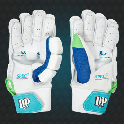 Gloves_HybridPro-C_Shield_5