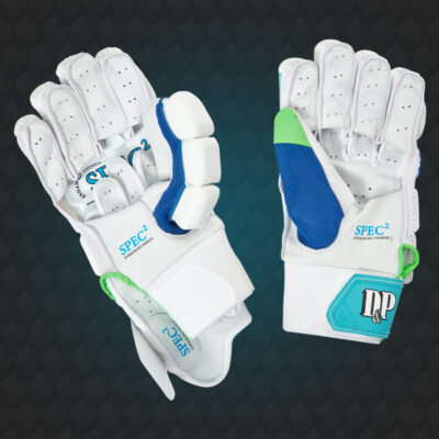 Gloves_HybridPro-C_Shield_6