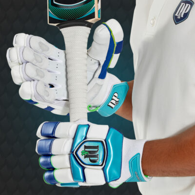 Gloves_HybridPro-P_Shield_10