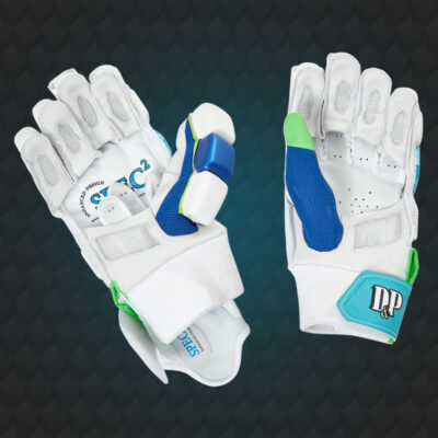 Gloves_HybridPro-P_Shield_6