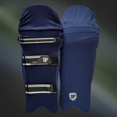 Pads_Covers_Navy_2