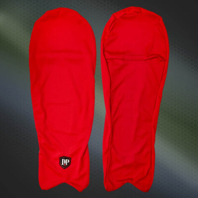 Pads_Covers_Red_1