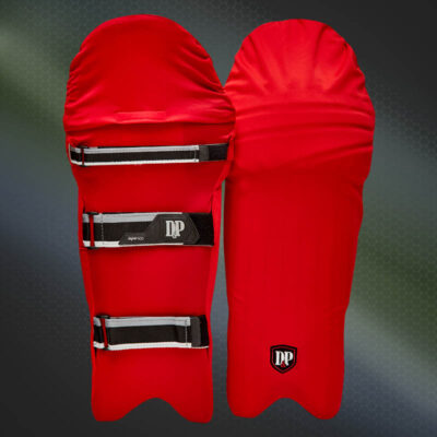 Pads_Covers_Red_2