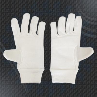 WKGloves_Inners_Cotton_2