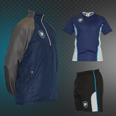 Training Clothing