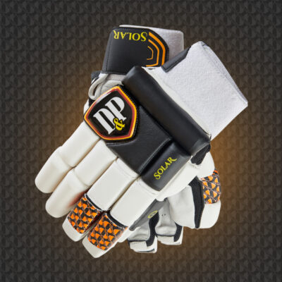 Batting Gloves - Senior
