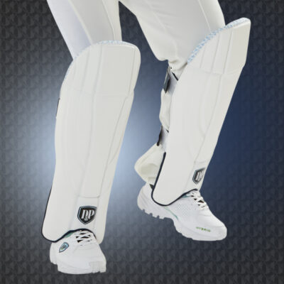 Wicket-Keeping Pads