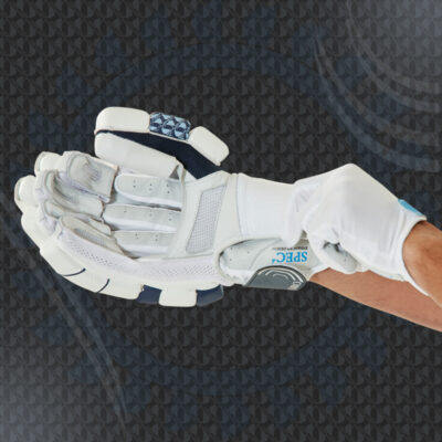 Gloves_Hydro_Shield_Fit