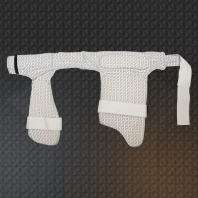 Protectivewear_HybridIIThighCombo_Jun_Back