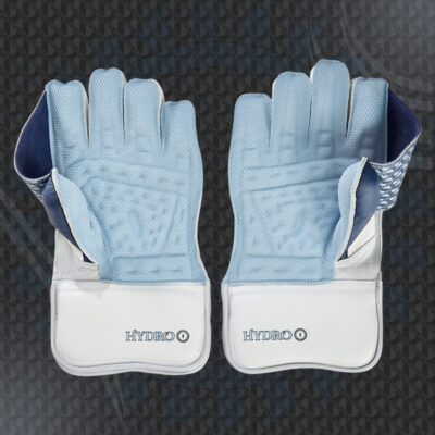 WKGloves_HydroI_2